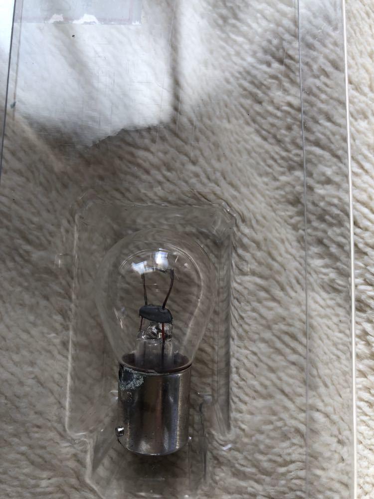 コーナリングバルブ 6個(E4)まとめて、 純正品 ダイハツ スズキ トヨタ スバル ホンダ マツダ_画像7