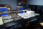 tatuki834 - 10号 オープンリールテープ マクセル maxell UD・XL35-180B 8本 UD.35-180 2本 スコッチ Scotch 206-762R 6本 計16本 現状品