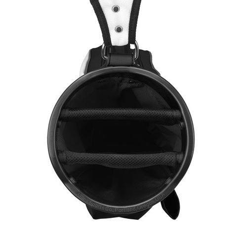 新品!Jones Sports Original Jones Bag Black_写真のバッグはBlackではございません