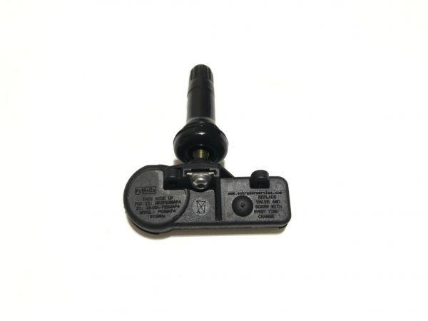 TPMSセンサー 1個 クライスラー 200 300C セブリング タウン&カントリー PTクルーザー  Fiat フィアット 500_画像1