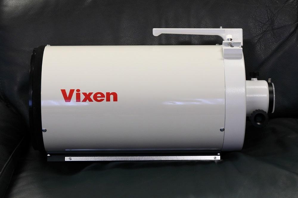 ビクセン VMC200L ほとんど新品_画像1