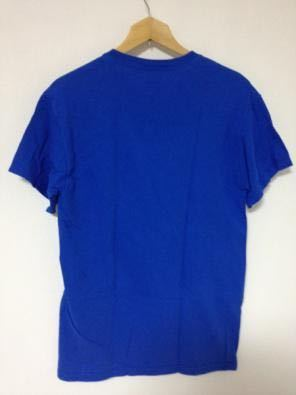CableWakeboard/GILDAN(USA)ビンテージTシャツ