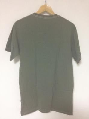 MEEK/GILDAN(USA)ビンテージTシャツ