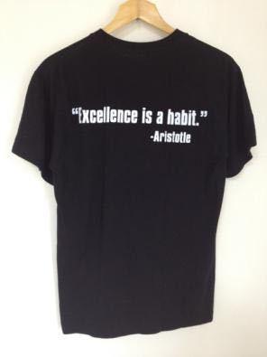 TerreHauteSouth/GILDAN(USA)ビンテージTシャツ