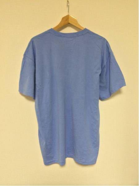 UpGermanHill/GILDAN(USA)ビンテージTシャツ