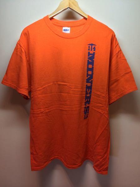 Miners14/GILDAN(USA)ビンテージTシャツ