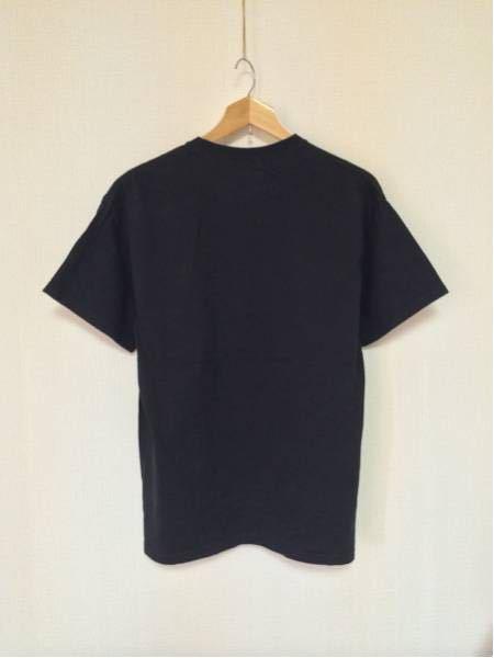 CrossGates/GILDAN(USA)ビンテージTシャツ