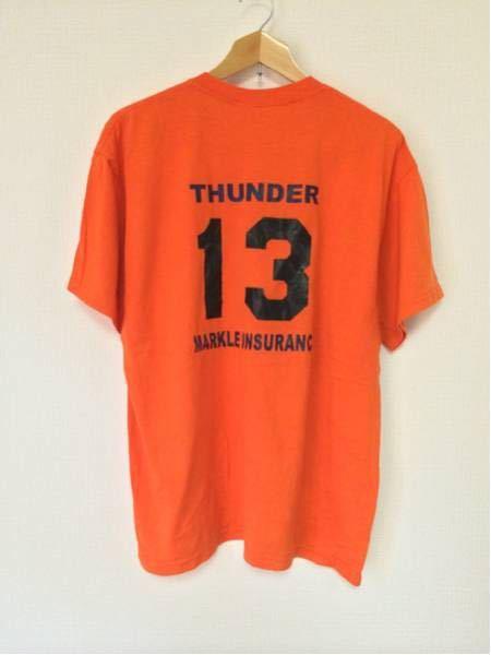Markle'sNorwell/GILDAN(USA)ビンテージTシャツ