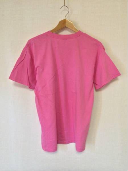 CURE/GILDAN(USA)ビンテージTシャツ
