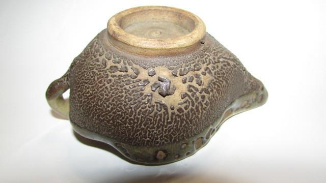 ( старый дом * поставка со склада )( Meiji времена * Ohori Soma .*.. рука горячая вода холодный ..) ценный * редкий товар