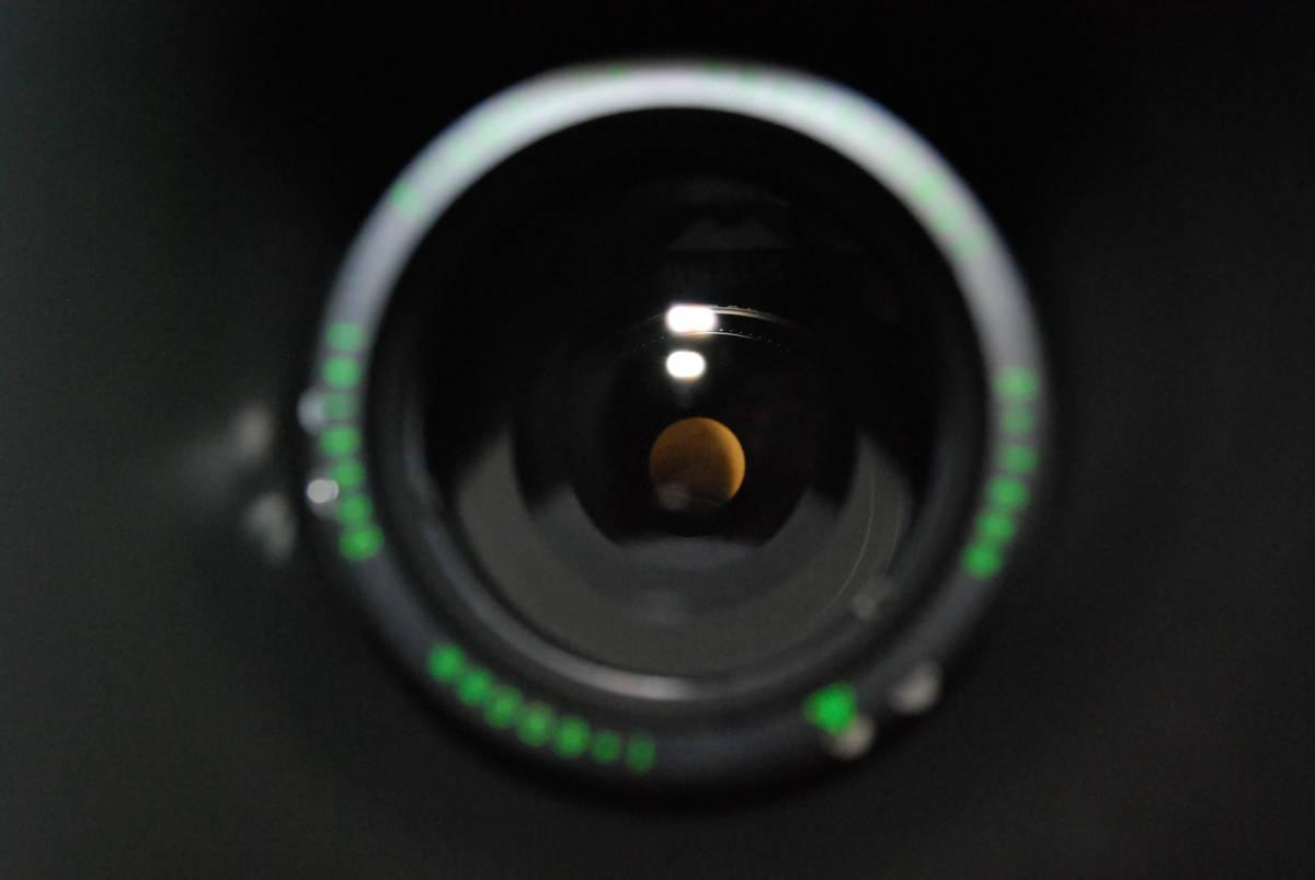 美品 タカハシ FLUORITE(フローライト) FC-76 鏡筒 天体望遠鏡 ペンタックスアイピース2個・天頂プリズム・専用ハードケースなどのセット