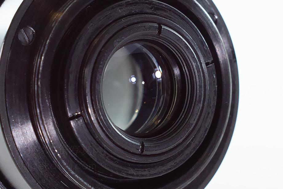 星ボケのインダスター【分解清掃済み・撮影チェック済み】 Industar-61 L/Z 50mm F2.8 M42 各社用マウントアダプタ選べます_08i_画像5