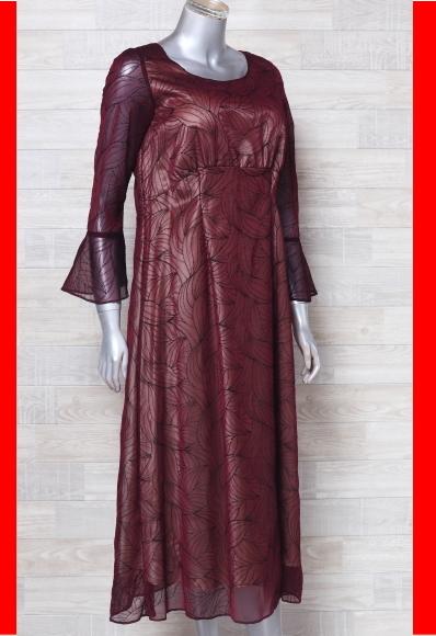 フォーマルワンピース パーティードレス オーダーメイド 大きいサイズ カラードレス 舞台衣装
