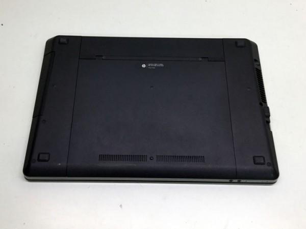 【ジャンク品】HP ProBook 4740s core i5 3210M(2.5GHz) メモリ4GB HDD500GB DVDマルチ 部品どりオススメ 訳あり_画像6