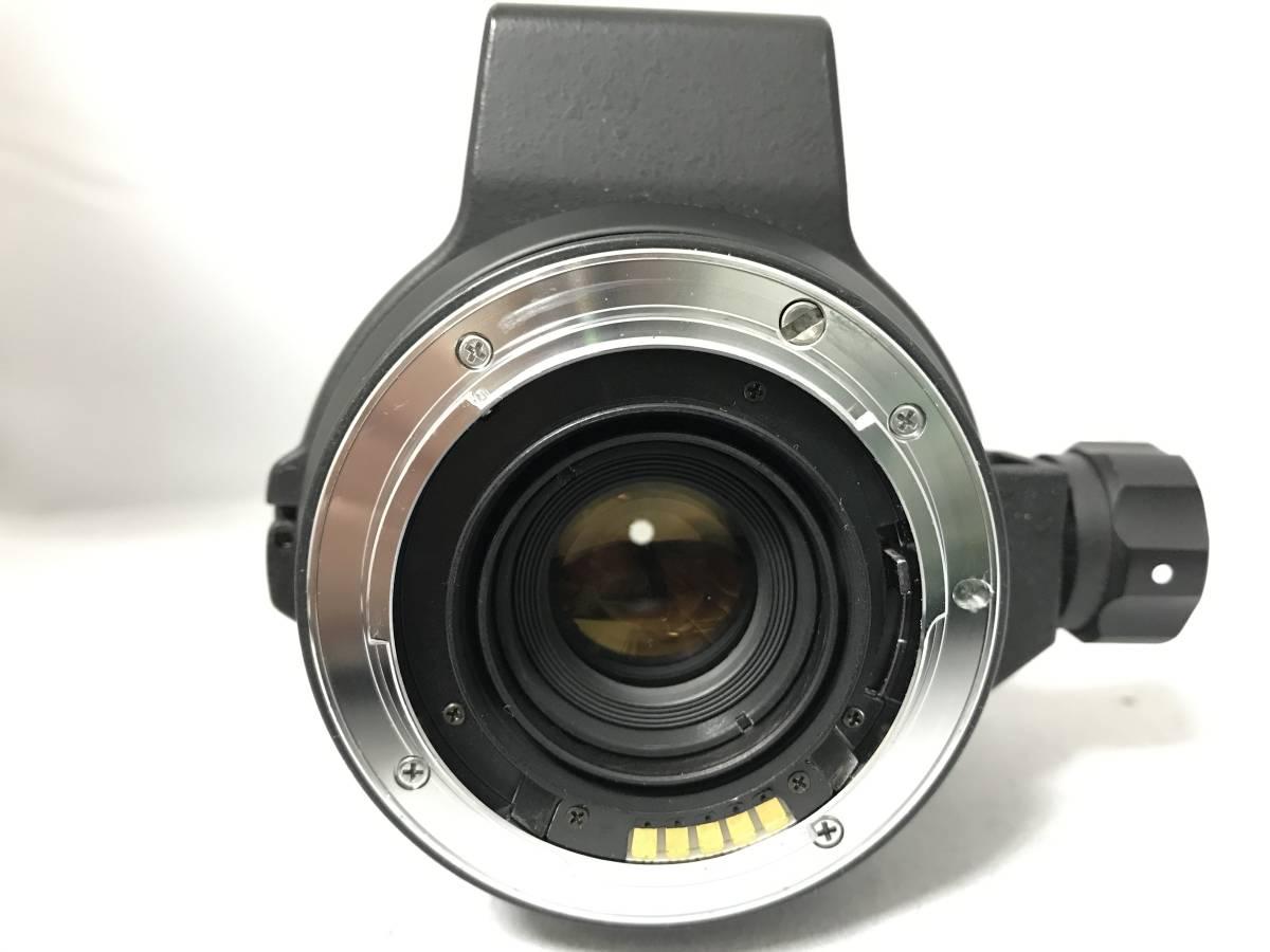 ★超極上品★SIGMA APO 150-500mm F5-6.3 forMINOLTA★276_画像4