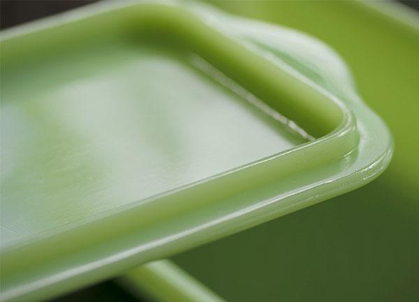 美品! ファイヤーキング ジェダイ フィルビー レフリジレーター ラージサイズ ローフパン 保存容器 ビンテージ_画像6