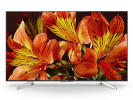 imahori0129 - ★SONY KJ-43X8500F(B) BRAVIA [43インチ] 4Kテレビ 新品1年保証