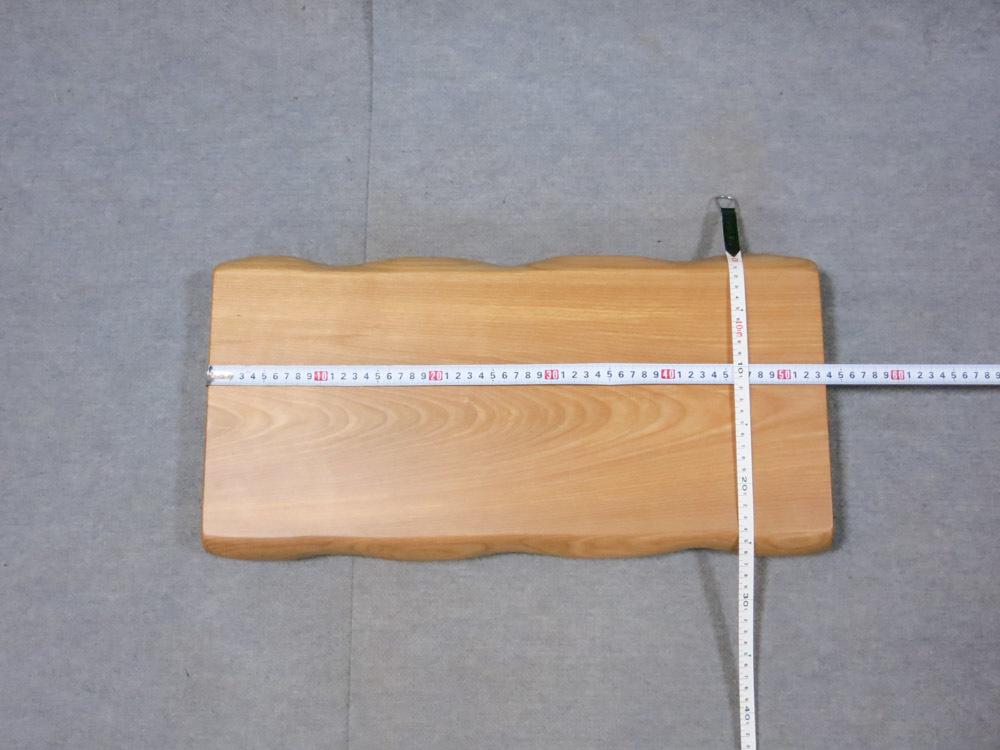■花台 イヌマキ A0289 銘木 希木天地 端材 角材 板材 建材 一枚板 天板 棚板 木材 乾燥材_画像4