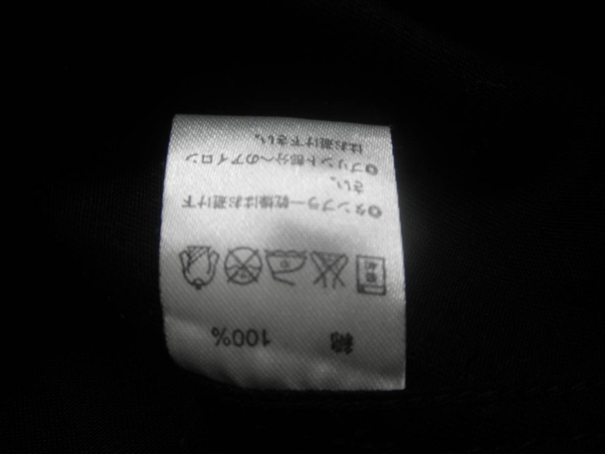 Silent Siren サイレン サイレント☆Tシャツ☆中古品☆ _画像8