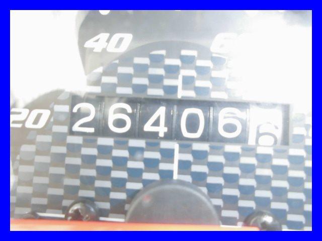ヤマハ☆LBPPCJLL★YBR125☆現状・要整備★エンジン始動確認済み☆レストア・ベース・部品取り車両等にお使い下さい★売り切りです♪♪_画像3