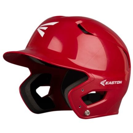USA limited ★ USA Easton Easton ★ batting helmet ★ all four colors ☆ ★ new