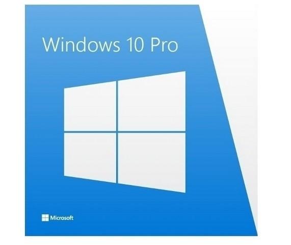 即決 サポートあり!Windows 10pro プロダクトキー 32/64bit 認証win7.win8からアップグレート可. 入金既発送