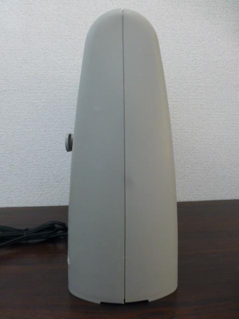 【9321】1円スタート!◆家電 YAMAZEN 電気ストーブ KS-800 Electric Heater 400W 800W◆_画像6