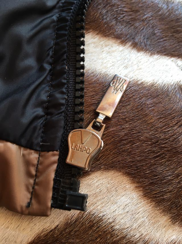 there is no highest bid selling out no. 75.! domestic regular goods Moncler baji-re pepper Japan MONCLER BAZILLE LAMPO fastener tea tag down jacket
