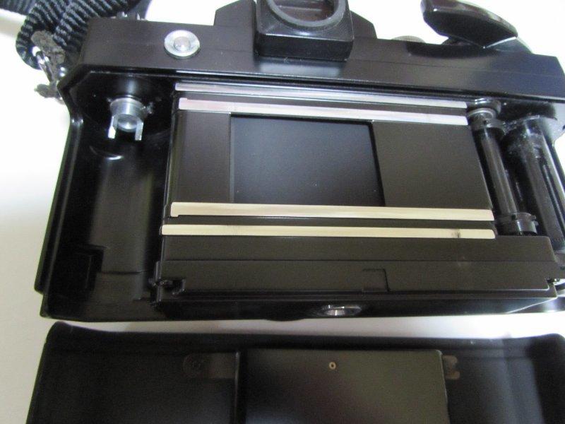 Nikon F / ニコンF / ボディ / 7428965_画像9