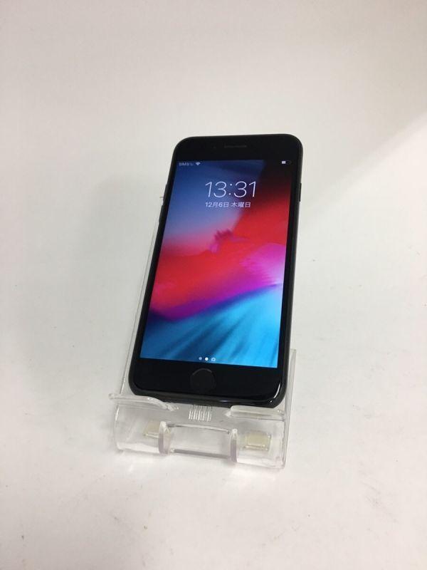 【送料無料】 iphone 7 SIMフリー Apple 32GB BLACK 359206073366304 RC181120