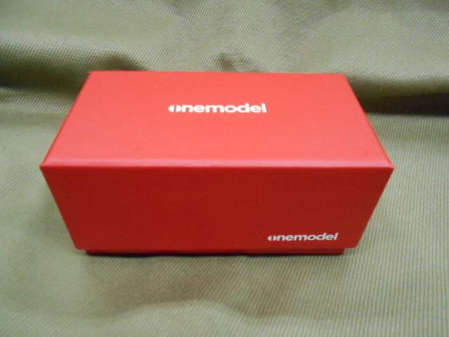 Onemodel ワンモデル 1/64 ホンダ シビック 無限RR_画像5