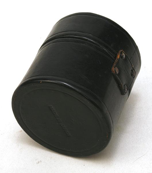 Nikon ニコン レンズケース CL-7_画像2