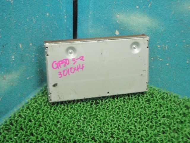GF50日産シーマ後期 ビーコンユニットB5902-89914 13166JJ_画像2