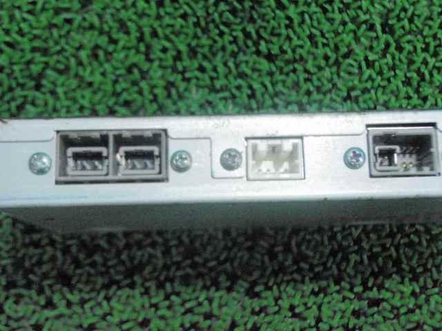 GF50日産シーマ後期 ビーコンユニットB5902-89914 13166JJ_画像4