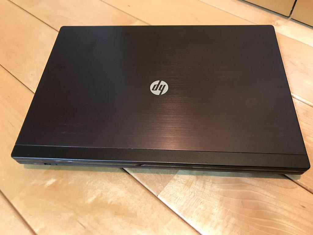 [美品] HP Mobile PC HP Mini 5103_画像2