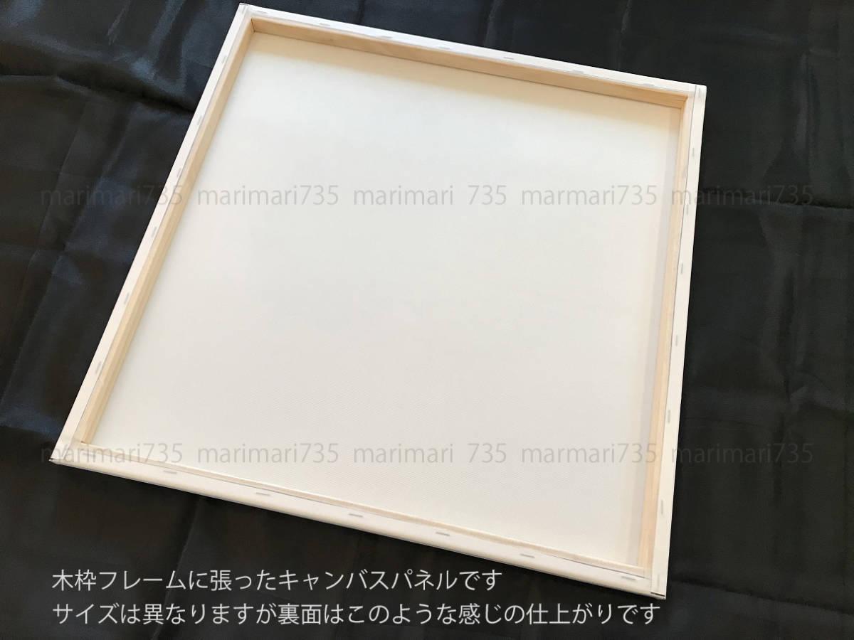 3L安室奈美恵特大アートパネル75×50cm大型木枠フレーム張りキャンバスパネル完成品アートボードインテリア特注壁掛けポスターグッズ即決有_画像9