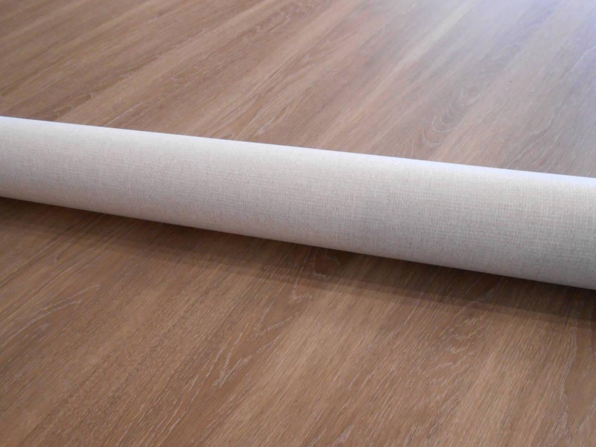 アイカ オルティノ 塩ビシート VQ-18087A 端材70㎝巾×1.5m_画像1