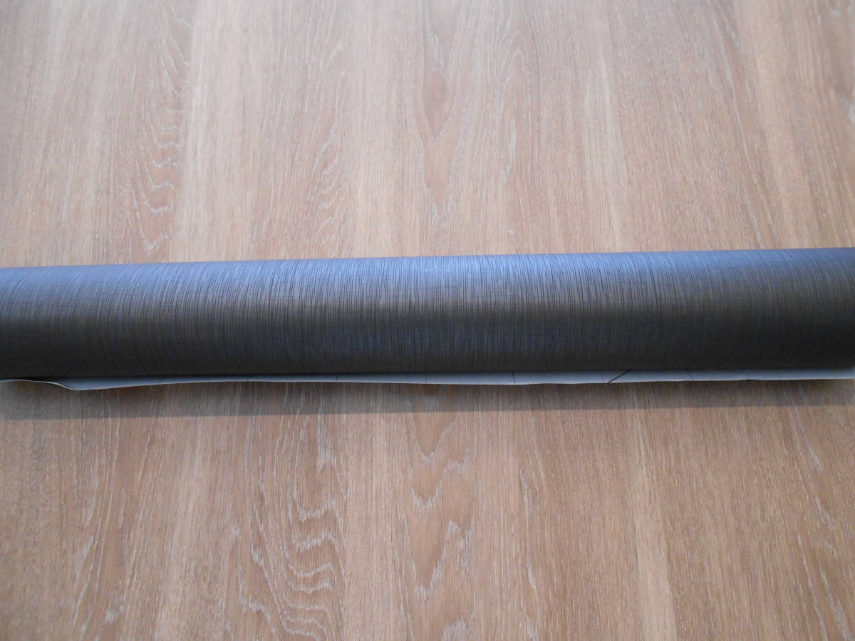 ベルビアン 塩ビシート DA-56  端材45㎝巾×2.3m_画像1