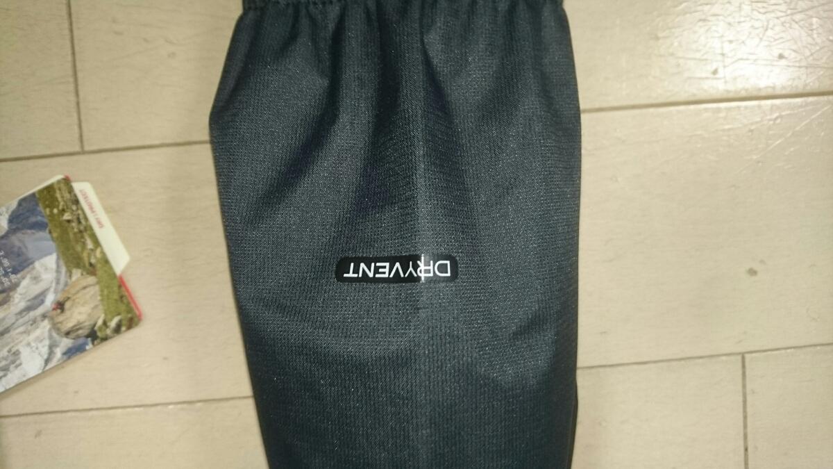 THE NORTH FACE ジャケット M ザ・ノース・フェイス フード付き 日本未発売 正規品 新品 未使用_画像4