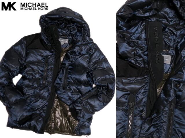 1円~8,7万新品本物マイケルコースMICHAELKORS【機能性とデザイン性を兼備】洒脱な玉虫色