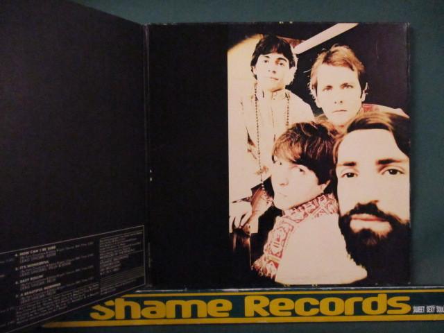 The Rascals : Greatest Hits LP // Groovin' / 5点で送料無料_画像3