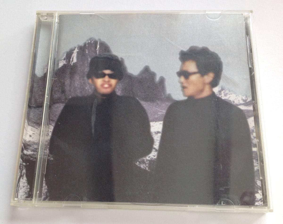 井上陽水 奥田民生 ショッピング ミュージックCD_画像2