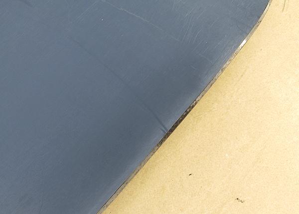 KEMPER USA/ケンパー スノーボード 板 151 K0616 スノボ ウインター用品_画像5