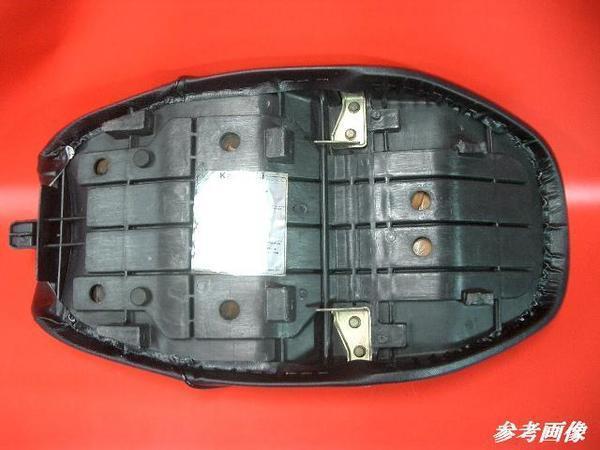【日本製】Ⅰ■ゼファー1100 オーダー シートカバー シート表皮 ピースクラフト UC_高価な全天候型レザー使用です。