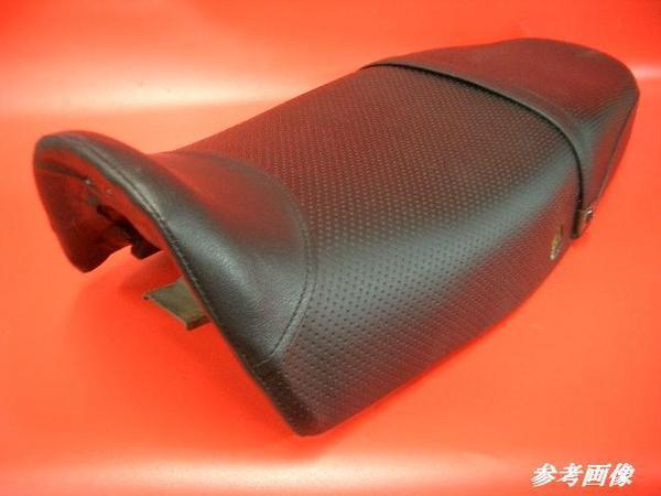【日本製】Ⅰ■SRX400/SRX600 シート表皮 シートカバー ノンスリップ  ピースクラフト HH_切れ難い特殊加工糸使用です。