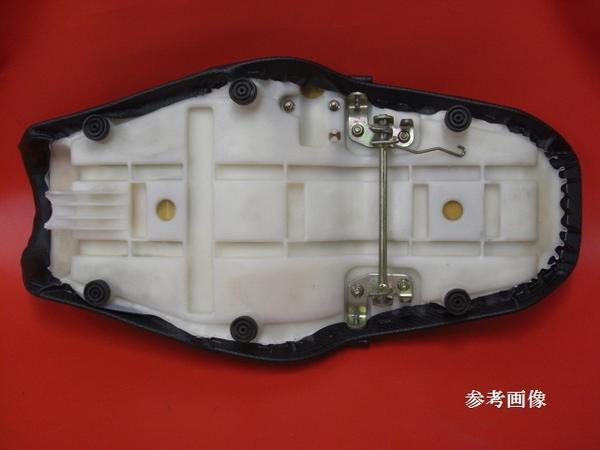 【日本製】Di/Ca■R1-Z R1Z  カスタム ノンスリップ シートカバー シート表皮  ピースクラフト GG_画像3