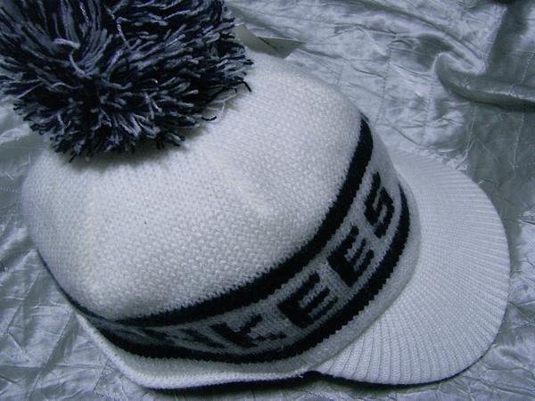 レディース キッズ MLB ニューヨークヤンキース ボールキャップ ホワイト 新品_画像3