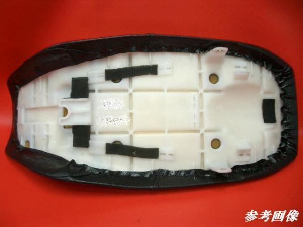 【日本製】Ⅰ★スーパーシェルパ オーダー シートカバー シート表皮 ピースクラフト FF_切れ難い特殊加工糸使用です。