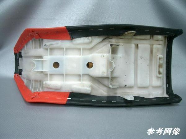 【日本製】★DT50 オーダー シートカバー シート表皮 ピースクラフト HH_高価な全天候型レザー使用です。