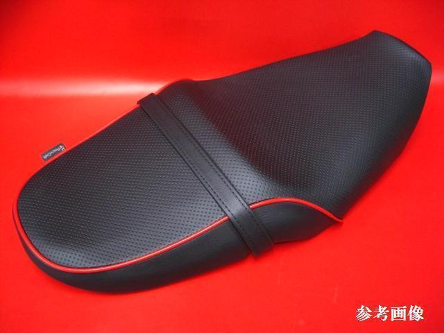 【日本製】■バンディット250/バンディット400  シート表皮  シートカバー ノンスリップ ピースクラフト HH_画像4